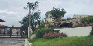 LOT FOR SALE Nuvali Avida Woodhill Settings 120 SQM