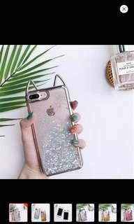 Looking for this case