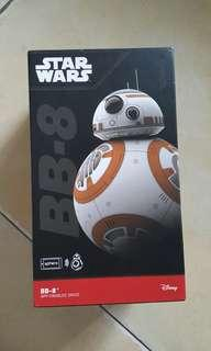 Authentic Star Wars BB-8 App Enabled Droid