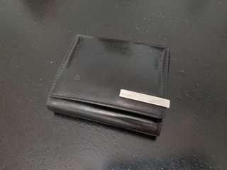 Mook wallet