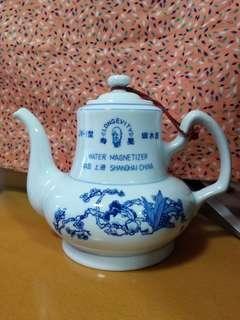 中国景德镇磁水器