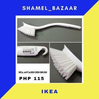 IKEA ANTAGEN WHITE