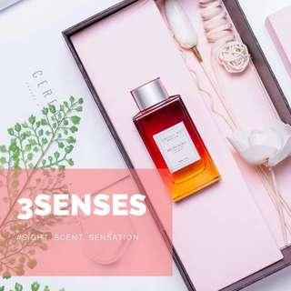 Diffuser/air freshener/ home scent display