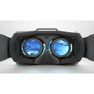 Top 7 Best VR Headsets