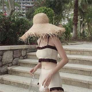 包平郵:全新Bikini