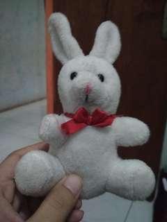 #momjualan boneka kecil