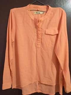 Lois blouse shirt