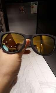 Sunglass/Uniqlo 🕶🌞