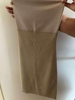 Spanx Dress Shapewear