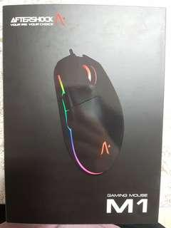 M1 Gaming Mouse