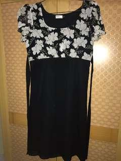 Dress Party #3