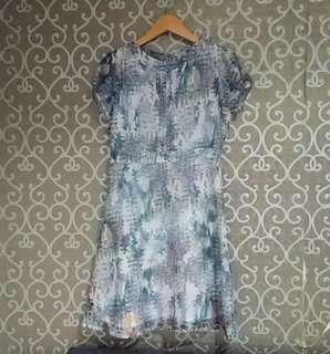 Dress sophistix size M