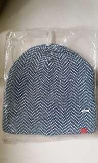 Beanie Hat / Kupluk