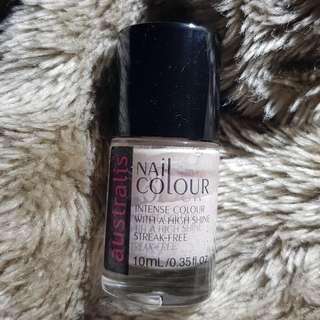 Assorted Nail Polish 10ml