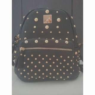 [WTS] Studded backpack