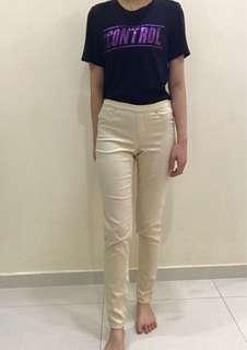 H&M skinny jegging