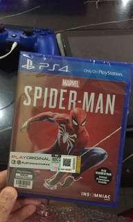 Marvel Spiderman #BlackFriday100