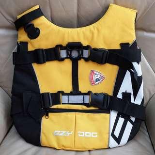 EZYDOG Life Vest size M