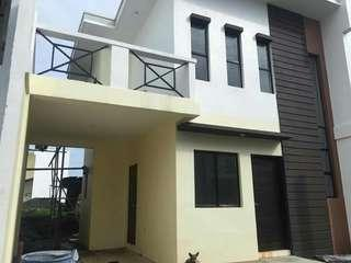Rent To Own Hoyse and Lot in Tanza Cavite