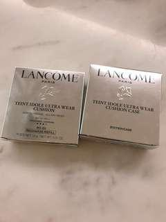 Lancome Cushion Bo-03