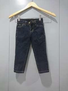 Never used Just Tees Jeans