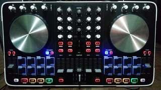 Relool BeatMix 4