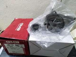 waterpump wira 1.5