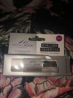 MODELROCK individual lash glue