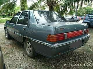 iswara auto