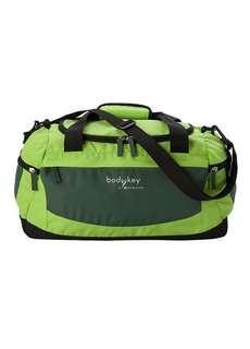 🚚 BodyKey Sports/Duffel Bag #Next30