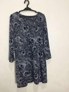 Marks & Spencer Authentic Dress - XL