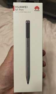 Huawei M-Pen for Huawei mate20 X