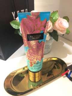 FRAGRANCE LOTION VICTORIA SECRET