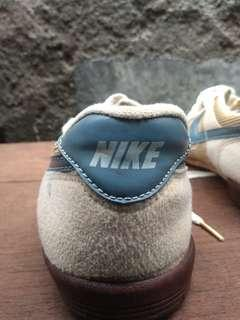 Nike vintage series