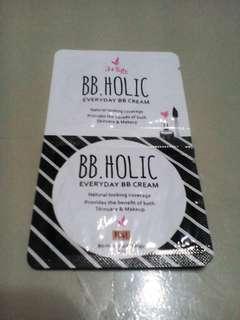 BB.Holic Everyday BB Cream