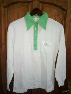 Poloshirt Freed Perry