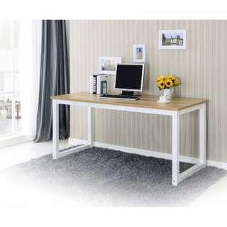 ❗️SALE❗️ Study Table/Office Desk