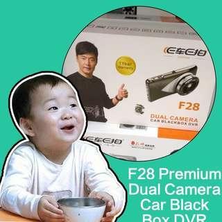 NEW CCTV CAR CAMERA