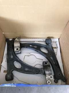 VW Scirocco Lower Arm