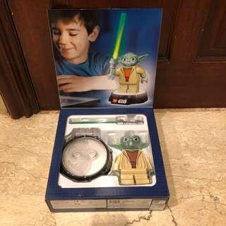 New Lego Original Star Wars LED Lite