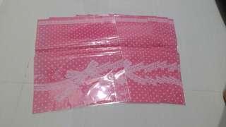 Diaso gift bags