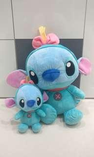 Lilo and Stitch toy (Large size)