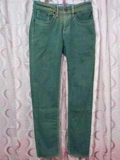 Rough Rider Jeans size 29