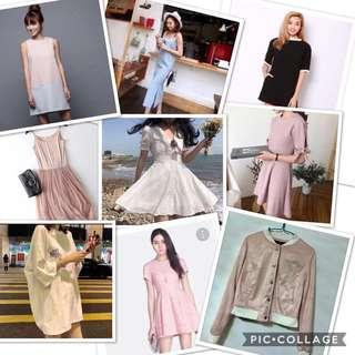 🚚 CLEARANCE SALES QYOP SALES