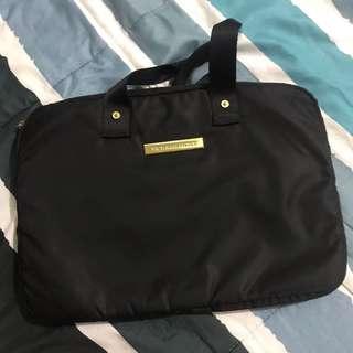 Victoria's Secret Nylon Laptop Bag