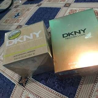 DKNY Bundle