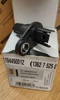 BMW Camshaft Pos Sensor