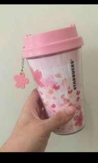 NEW Free Ongkir-Thumblr Starbucks Korea Original