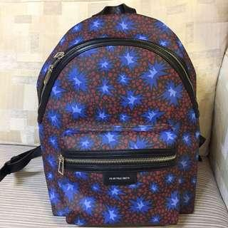 $1000 PS by Paul Smith backpack 背包背囊