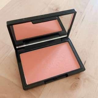 SALE!! Authentic Pink Sugar Blush💯